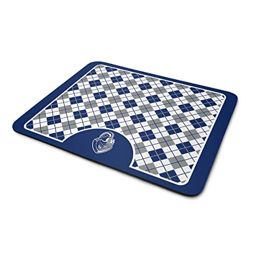 Official NCAA Geneseo Knights - Mouse Pad
