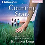 Counting Stars | Kathleen Long