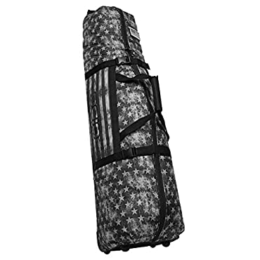 OGIO Special Ops Travel Cover (