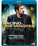 Cover Image for '88 Minutes'