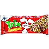 Trix Cereal Bar, 96 Count