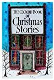 The Young Oxford Book of Christmas Poems, Michael Harrison, 0192762524