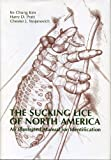img - for The Sucking Lice of North America: An Illustrated Manual for Identification book / textbook / text book