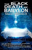 The Black Death of Babylon, Edward J. McFadden, 0615706096