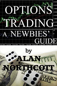 Beginner options trading strategies alan