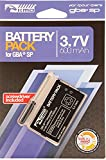 Game Boy Advance SP Replacement Battery Pack for GBA SP: more info