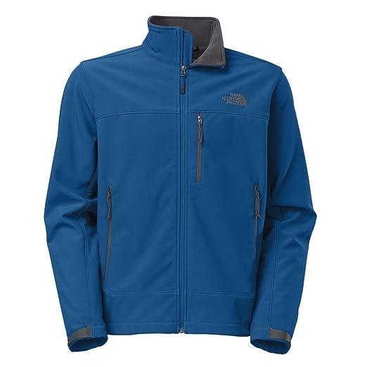3008eeccfb2e wholesale north face apex bionic blue 0a460 18dd9
