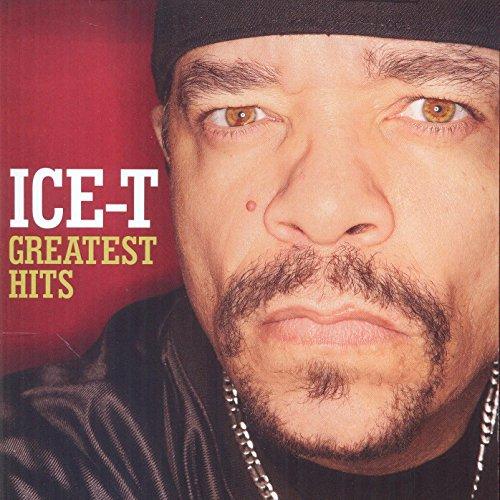 Ice T - Ice T - Zortam Music