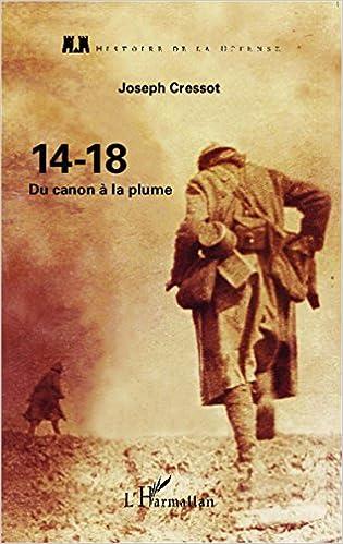 14-18 pdf ebook