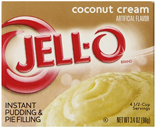 jell-o-coconut-cream-instant-pudding-mix-34-ounce-box-pack-of-6