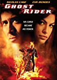 Ghost Rider poster thumbnail