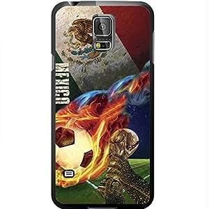 Best star wars tv show entertainment Star Wars Pop Culture Cute iPhone 6 plus 5.5 cases