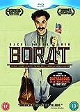 Buy Borat [Blu-ray]
