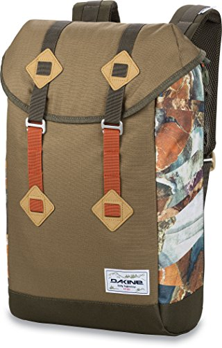 L Backpack, Thunder Egg, OS (Carry On Fold Over Clutch)