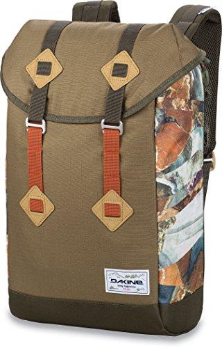 Dakine 8130083 Alpenglow Trek Backpack