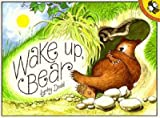 Wake up, Bear, Lynley Dodd, 1555321240