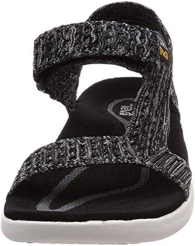 サンダル Terra-Float 2 Knit Universal 1091592 メンズ [並行輸入品]
