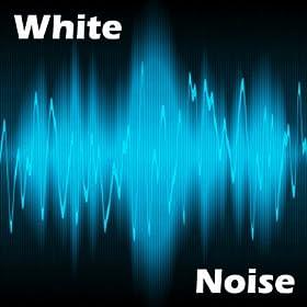 ATA's Masking Sound Library   American Tinnitus Association