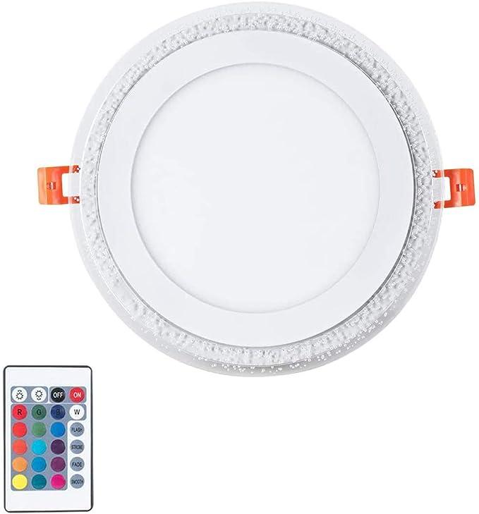 Amazon.com: Remote Control 6
