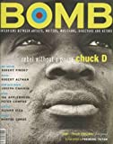 img - for BOMB Issue 68, Summer 1999 (BOMB Magazine) book / textbook / text book