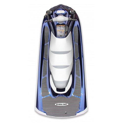 Hydro-Turf Mats for YAMAHA VX, VXS, VXR, VX Sport, VX Dlx & VX Cruiser (10-14) / V1 & V1 Sport (15-16)