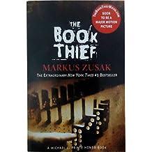 The Book Thief (10th Anniversary Edition)