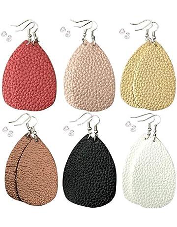 b4f9c6b1fb Women's Earrings | Amazon.com