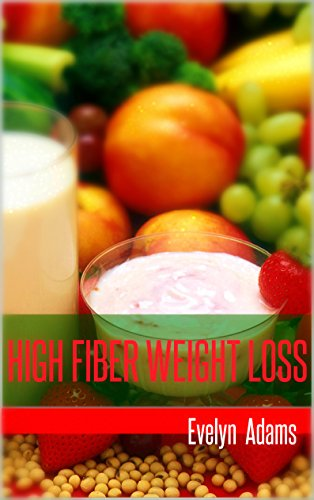 High Fiber Weight Loss