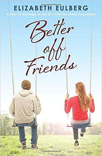 better off friends elizabeth eulberg pdf free download
