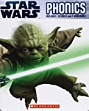 Star Wars: Phonics Boxed Set - Best Reviews Guide