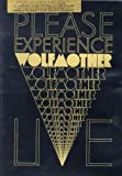 Wolfmother: Please Experience Wolfmother