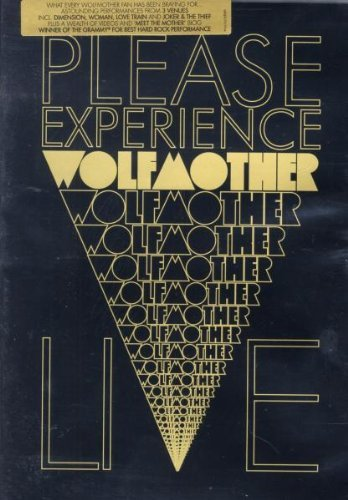 please-experience-wolfmother-live
