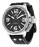 TW Steel Ladies Watch Canteen Style Collection TW-37