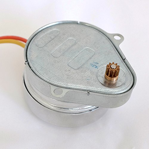 Buy honeywell zone valve v8043f1036