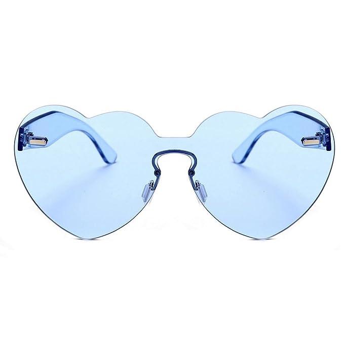 Della Polarizzati Specchio Da Occhiali Sole Colore Moda Witsaye wx70qFIF