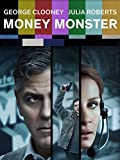 Money Monster poster thumbnail