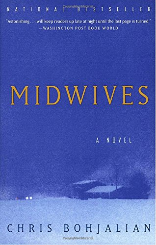 Midwives (Oprah's Book Club)