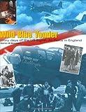 Wild Blue Yonder, Martin W. Bowman, 0304364665