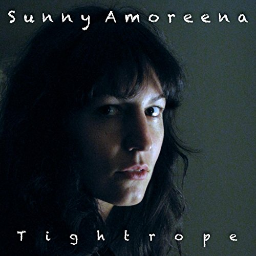 Amazon.com: El Centro [Explicit]: Sunny Amoreena: MP3 Downloads