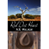 Red Dirt Heart (Red Dirt Heart Series Book 1)