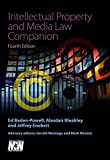 Intellectual Property and Media Law Companion (Legal Practice Course)