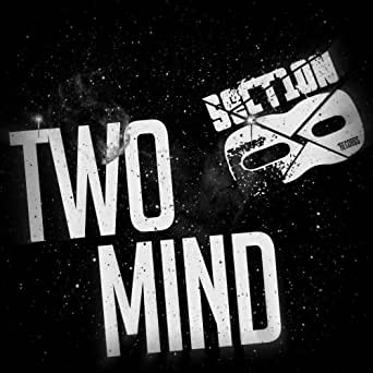 True Ninja VIP / Twitch by Two Mind on Amazon Music - Amazon.com