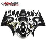 Sportfairings Motorcycle Fairing Kit For Yamaha YZF 600 R...