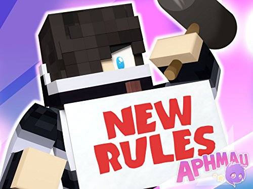 New Rules -