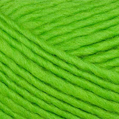 50 gr, lana para d, lavadora, Online, línea 231, Color, 33 neon ...