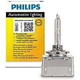 Philips D1S 35W Single Xenon HID Headlight Bulb (Pack of 1)