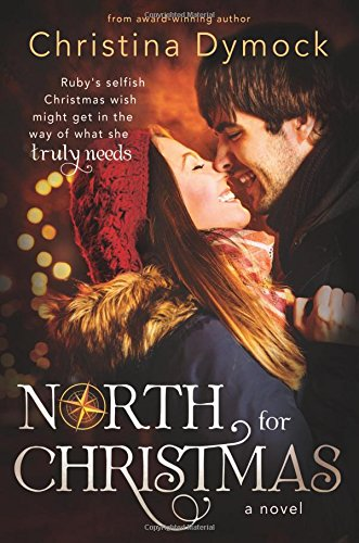 north-for-christmas