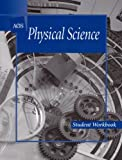 Physical Science, Burnett, James Alexander, 0785410198