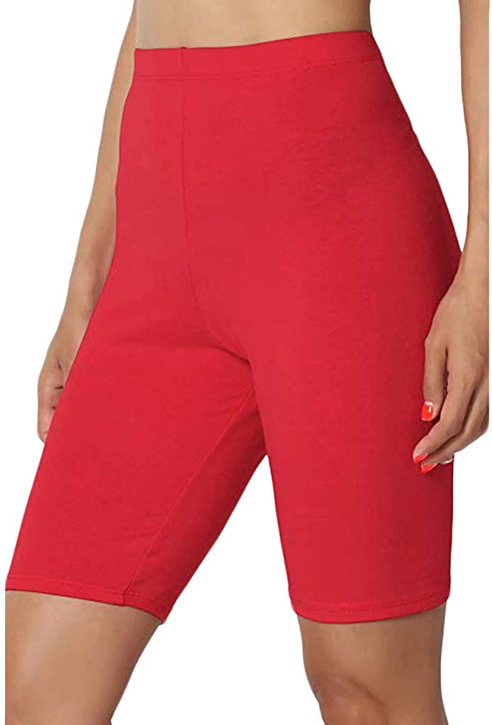 ZOMUSAR Pant Women Summer...