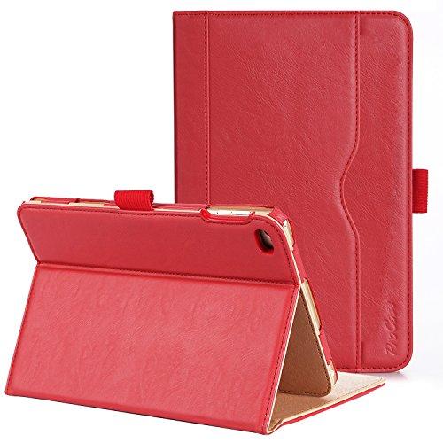 ProCase iPad mini 4 Case - Leather Stand Folio Case Cover fo